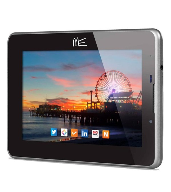 HCL ME V1 Tablet at Rs.7539