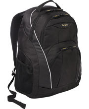 Targus Laptop Backpack at Rs.1130