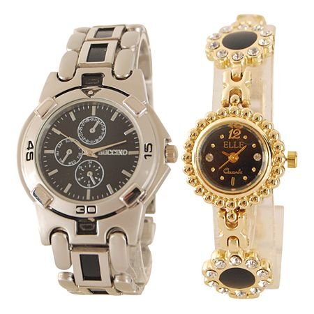 Women's Watch at Rs.349