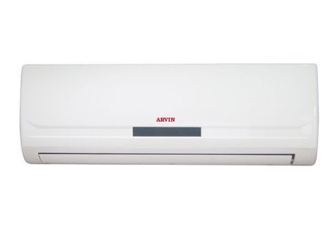 Arvin Air Conditioner at Rs.21500
