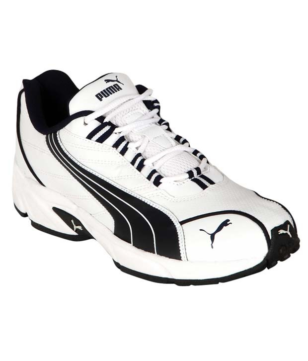 Puma Running Shoes at Rs.1599
