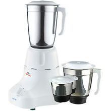 Bajaj Mixer Grinder Gx 3 at Rs.1783