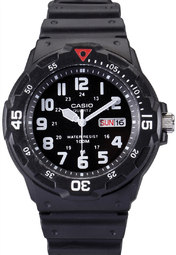 Casio Analog Watch at Rs.1421