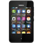 Nokia Asha 501 at Rs.5090