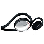 Philips Neckband Headphone at Rs.399