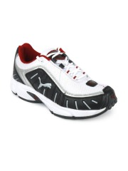 Puma Sports Shoes at Rs.2351