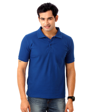 Polo T-Shirts at Rs.299