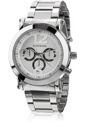 Giordano Wrist Watch at Rs.2399