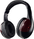 Mitashi Headphone at Rs. 695