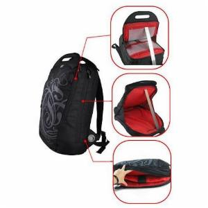 Callmate Laptop Back Pack at Rs.799