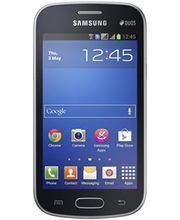 Samsung Galaxy Trend at Rs.7699