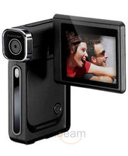 Genius Digital Video Camera at Rs.4299