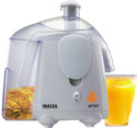 Inalsa Boost Juice Extractor at Rs.1886