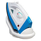 Euroline Cordless Steam Iron at Rs.699
