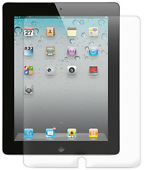 Apple iPad Screen Protector at Rs.119