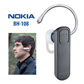 Nokia Bluetooth Headset at Rs.649