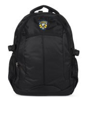 Ruggers Laptop Backpack at Rs.839