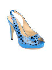 Women Heels at Rs.1499