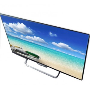 Sony Bravia LED Television at Rs.30990