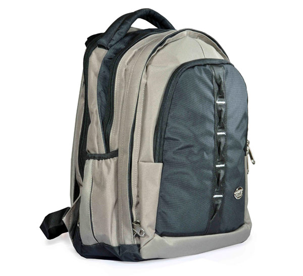 Monza Backpack at Rs.1041