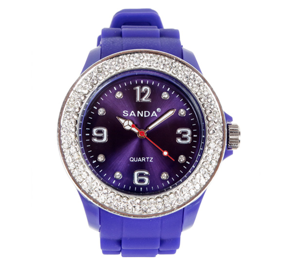 Sanda Women's Watch at Rs.665