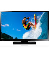 Samsung Plasma TV at Rs.34699