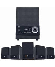 iBall Dhwani Speakers at Rs.2700