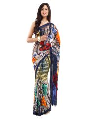 Satrang Fashion Saree at Rs.779