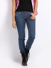 Roadster Women's Jeans at Rs.799