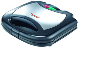 Prestige Sandwich Maker PCMFS at Rs.1355