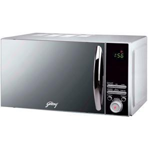 Godrej 20 L Convection Microwave Oven at Rs.11090