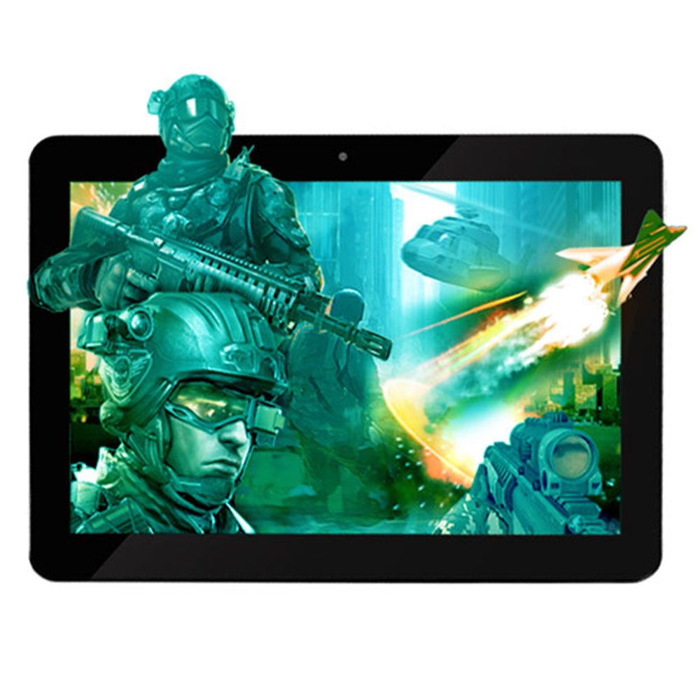 Simmtronics XPAD Mini Black - Tablet at Rs.9999