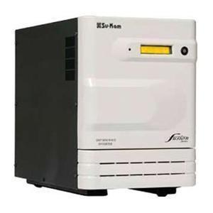 Sukam Inverter Fusion 3500 VA at Rs.25492
