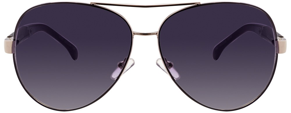 Vincent chase aviator men's sunglasses at Rs.499