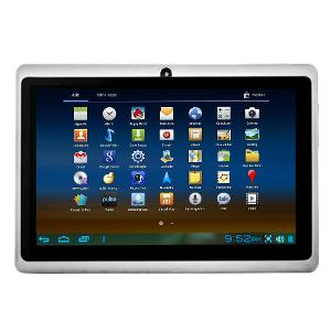 Ambrane C-770 Tablet at Rs.3990