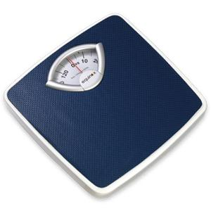 Equinox analog weighing scale at Rs.1030