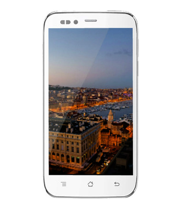 Karbonn Titanium S5 at Rs.10098