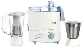 Buy Philips juicer mixer grinder HL1631 at Rs.2744