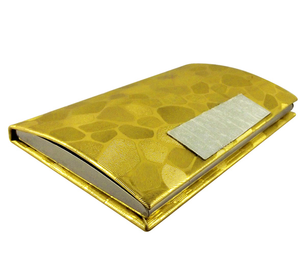 Jpearls Business card holder at Rs.937