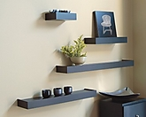 Buy Home Sparkle Set of 4 Shelves at Rs.1274