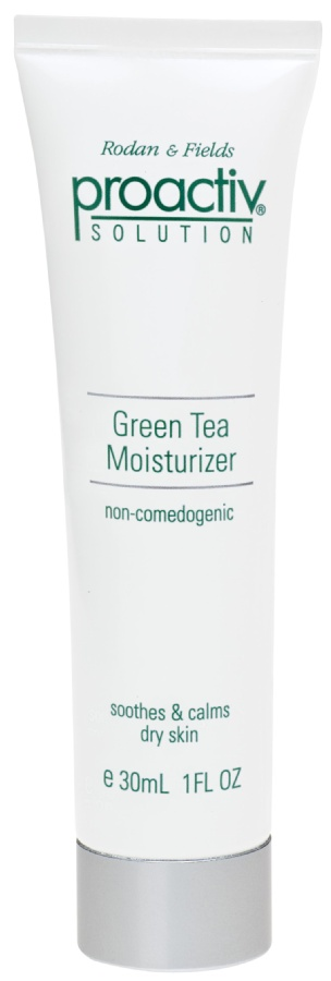 Buy Proactiv green tea moisturizer cream at Rs.653