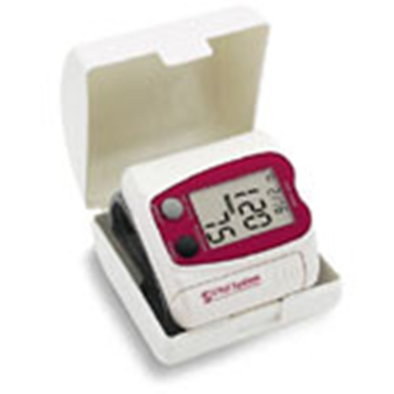 Buy Zepter BP Monitor at Rs.6200