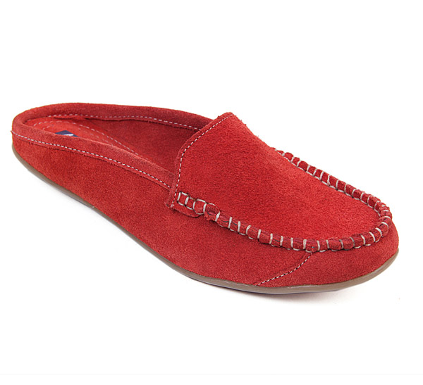 Buy Haroads Loafers shoes for women at Rs.885