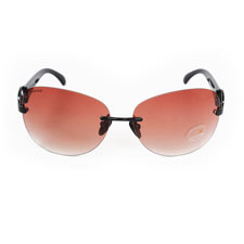 Fast Track sunglasses at Rs.1075