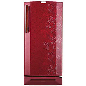 Buy Godrej RD Edge Pro Refrigerator at Rs.18600