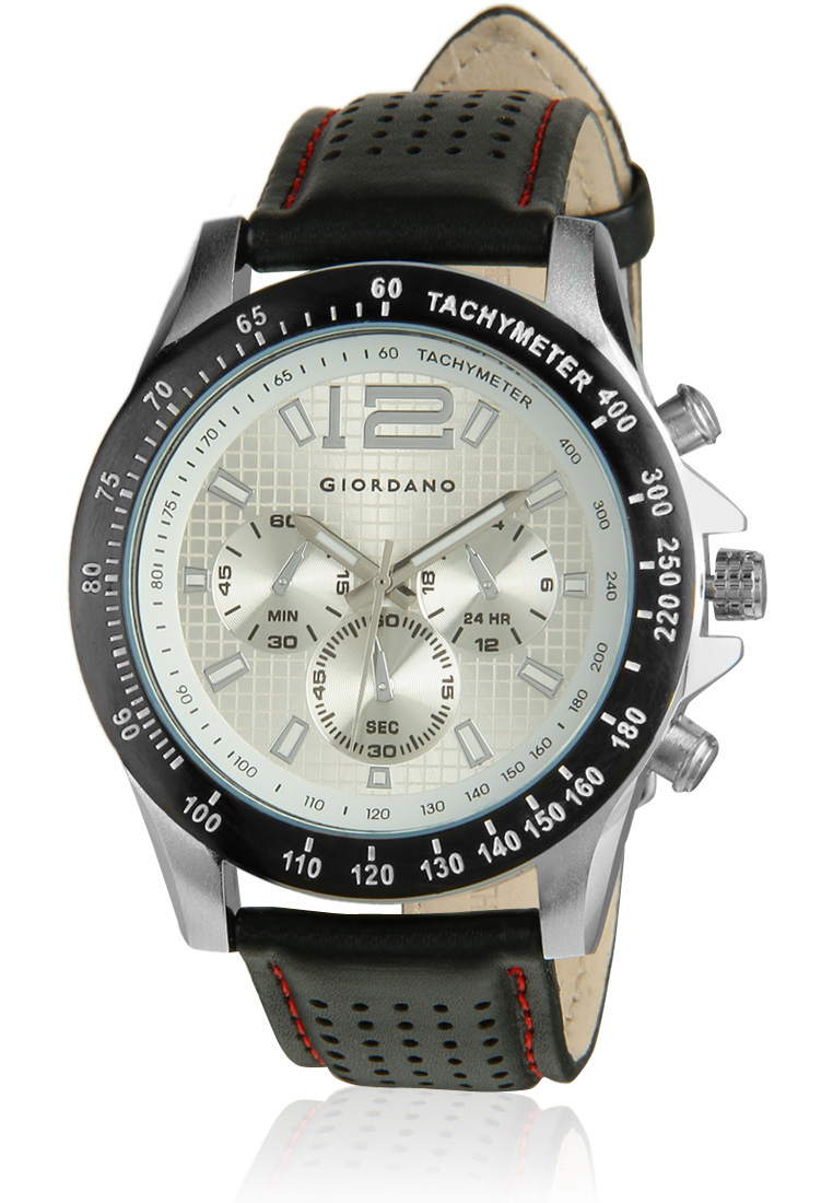 Buy Giordano wrist watch at Rs.2999