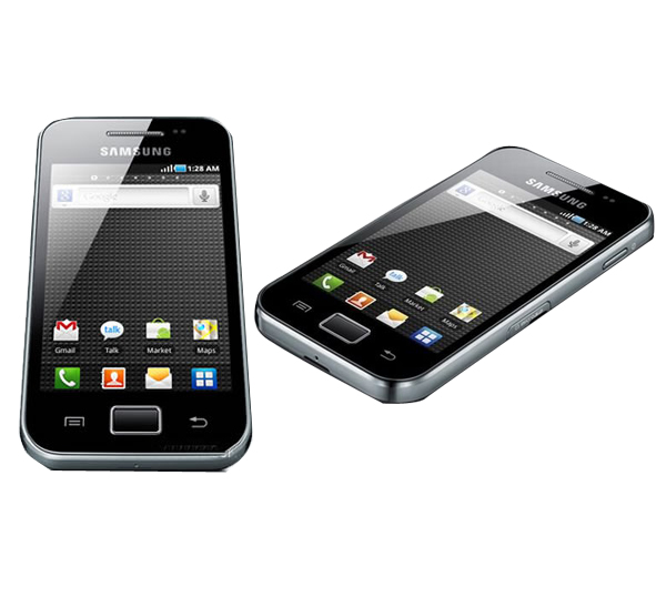 Buy Samsung Galaxy Ace-S5830 at Rs.10099
