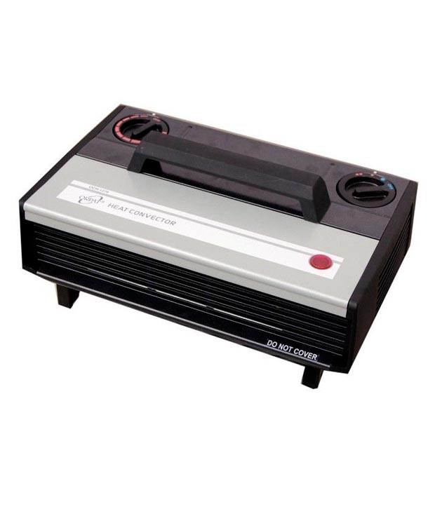 Buy Orpat Room Heater at Rs.1693