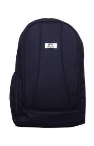 Buy Ambrane Backpack at Rs.471