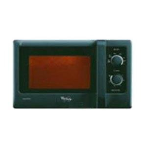 Buy Whirlpool 20L convection Microwave Ovens at Rs.8702